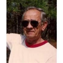 Robert Gerald Harmon