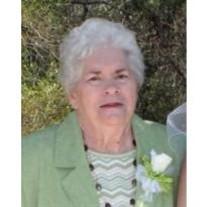 Phyllis Long Pope