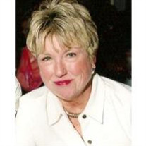 Julie Catherine Zachmeyer