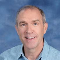 Dr. Carl W. Bremer