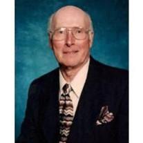 Rev. James Guy  Wallace, Jr.