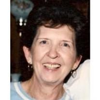 Kathleen S.  Zinsmeister