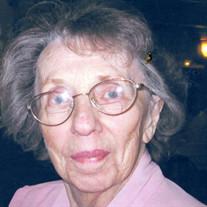 June C. Gallagher