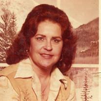 Mrs. Hazel E. Delph