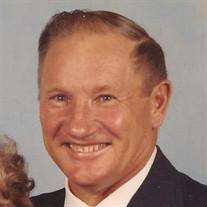 Kenneth R. Stone