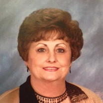 Rita Heaton Schwind