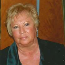 Anna J. Nowacki