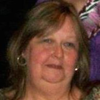 Mrs. Marcelynn F. Gulde