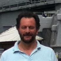 Richard J. Nack
