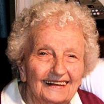 Julia P. Gavalla
