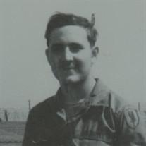 Mr. Steven Kirby Dunaway