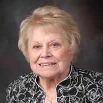 Helen P. Bulgarelli