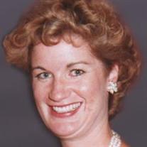 Kim Meade Fales
