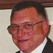 Gerald  T.  Szczech
