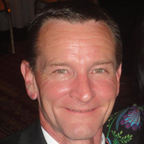 Peter J. Kohls
