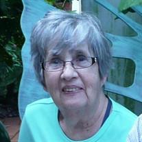 Marie Quaid Piatkowski