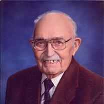 Duane R. Fjellin