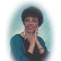 Margaret L. Miller