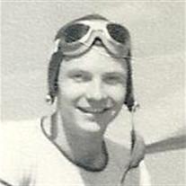 Charles Ward Riffe