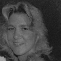 Susan Jane Blake
