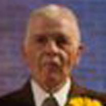 Garry Lee Ginther