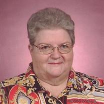 Barbara Jean Heinzerling