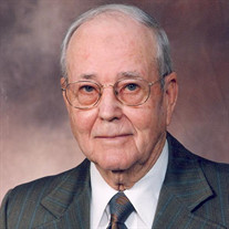 Warren Harding Long
