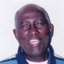 Bernard Lloyd Bennett