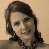 Cassandra Marie Schmit