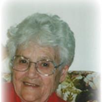 Anna S Davis Obituary Visitation Amp Funeral Information