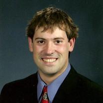 Matthew Neely  Jackson