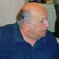 Robert B. Germana
