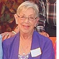 Judith Ann Maloney