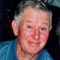 Walter David Dial Jr.