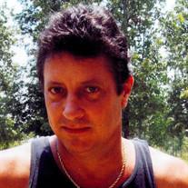 David J. Siatta