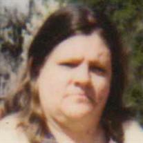 Ms. Brenda Joyce Jarrell
