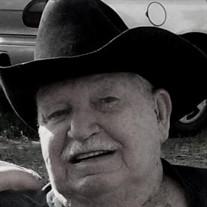 Larry E.  Crosby