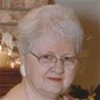 Marjorie C. Kuntz