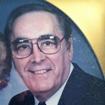 Gerald Norman Ducharme