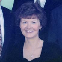 Susan Teresa Donnelly