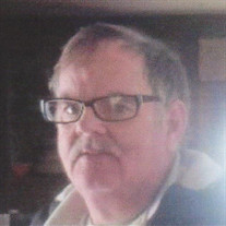 Roger G. Baumeister