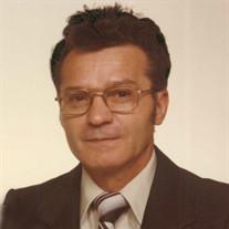 Michael Kormanyos