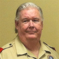 James S. Carpenter
