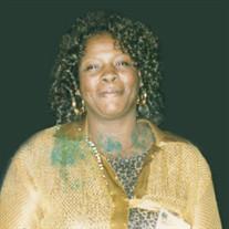 Annette J. Jackson