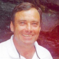 Gregory Charles Davis