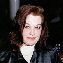 Johanna Jernigan-Bassett