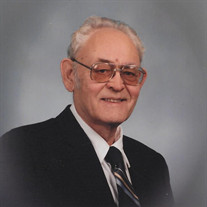 James  R. (Sonny) Poteet Jr.