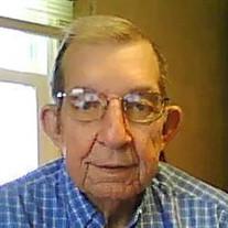 William R. Patrick Sr.