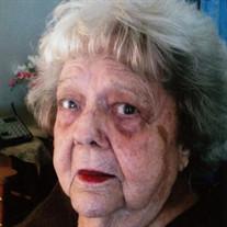 Edna Keithley