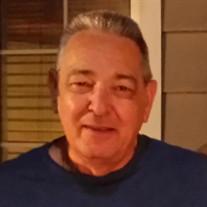 Chuck D. Greco